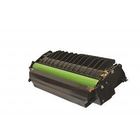Oki [MB260, MB280, MB290] kompatibilis toner 5,5K (ForUse)