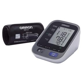 Vérnyomásmérő OMRON M7 INTELLI IT
