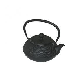 Öntött vas teafőző - Eva, 012757