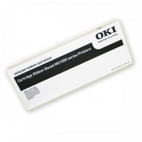 Oki [MX1050, MX1200] festékszalag 17M (eredeti, új)
