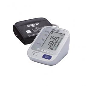 Omron M3-I automata felkaros vérnyomásmérő