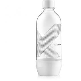 Palack - Sodastream, BO JET 1L X