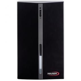 Páramentesítő - Hauser, DH400