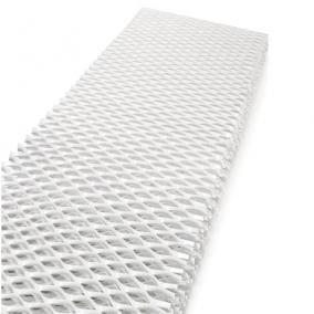 Párásító filter - Philips, HU4136/10