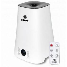 Párásító ultrahangos - Orion, OUH-19