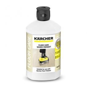 Parkettaápoló - Karcher, RM 530 6.295-778.0