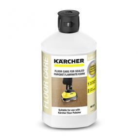 Parkettaápoló - Karcher, RM 531 6.295-777.0