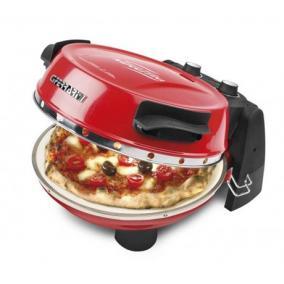 Pizzasütő, elektromos, G3 FERRARI G10032