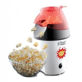 Popcorn készítő - Russell Hobbs, 24630-56