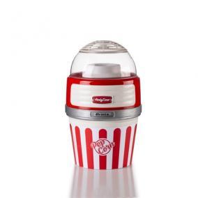 Popcorn készítő - Ariete, (2957.RD)