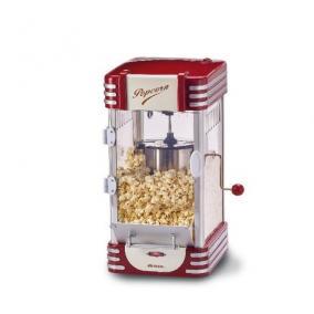 Popcorn készítő xl - Ariete, 2953
