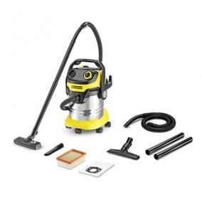Porszívó száraz nedves - Karcher, WD 5 Pemium Renovation Kit (1.348-238.0)
