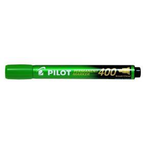 Alkoholos marker, 1,5-4 mm, vágott, PILOT