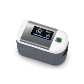 Pulzoximéter - Medisana, PM 100