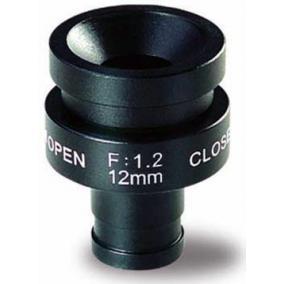 Panelkamera lencse FEIHUA FH-1214BM