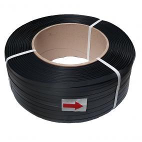 Pántolószalag 16 műanyag 1400fm/tekercs