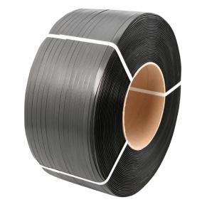 Pántolószalag  műanyag  12mm (2400fm/tekercs)