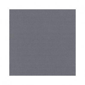Papír Szalvéta 3 rétegű - Uni szürke 33x33cm szürke [16 db]