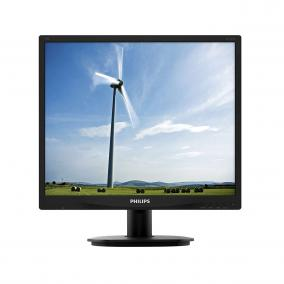 Philips monitor 19S4QAB 19