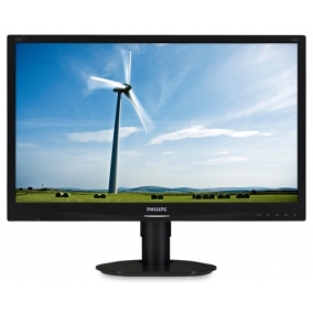 Philips monitor 220S4LYCB/00 22