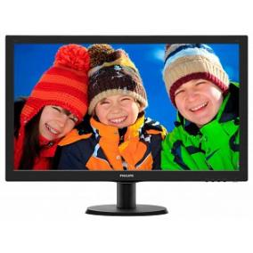 Philips monitor 273V5LHSB00 27