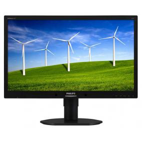 Philips monitor LED B-line 220B4LPYCB00 22