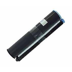Philips PFA 301 kompatibilis Fax fólia (ForUse)