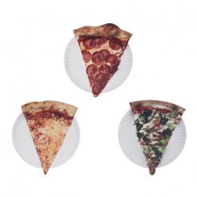 Pizza alátét (12 db/szett)