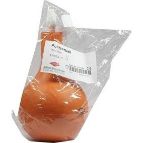 Politzer olíva 18mm