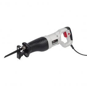 PowerPlus C-line elektromos orrfűrész 710W POWC2060