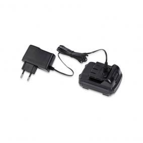 PowerPlus akkumulátor  POWX0062LI-hez