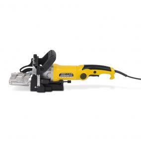 PowerPlus sárga lapostipli maró 900W POWX1310