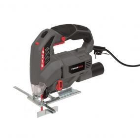 PowerPlus szürke elektromos dekopírfűrész 710W POWE30015