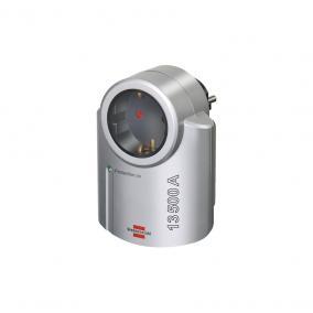 Primera Line túlfeszültségvédő adapter, 13.500A (1506950)