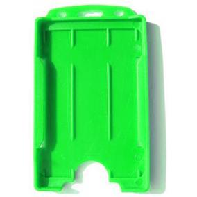 Proximity kártyatok zöld