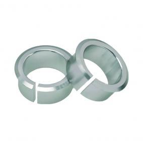 Proxxon reduktor gyűrű