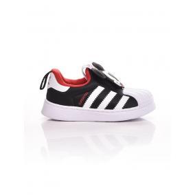 Adidas Originals Superstar 360 I [méret: 21]