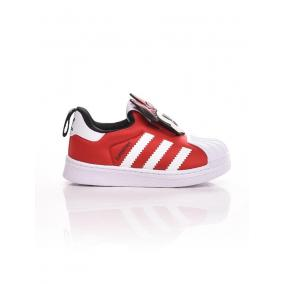 Adidas Originals Superstar 360 I [méret: 25]