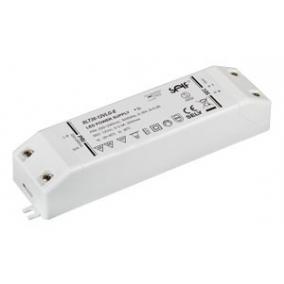 SLT30-12VLG-E, Állandó feszültség LED tápegység, 30W, 12V
