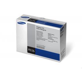 Samsung SL-2625 DRUM SV134A [Dobegység] [MLT-R116] (eredeti, új)
