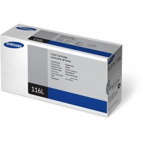 Samsung SL-2625 toner [MLT-D116L] SU828A 3k (eredeti, új)