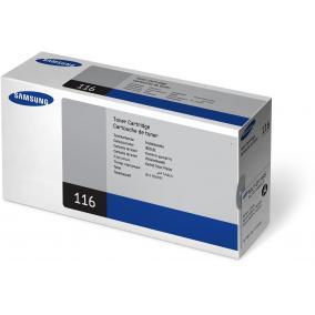 Samsung SL-2625 toner [MLT-D116S] SU840A 1,2k (eredeti, új)