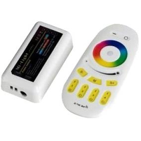 RGB LED szalag vezérlő 94536