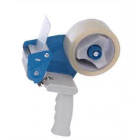 Csomagzáró gép 50 mm, Viktória