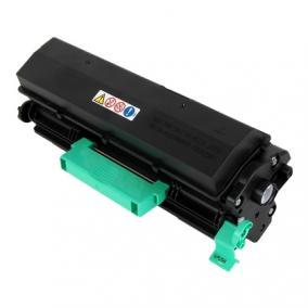 Ricoh MP 401 toner (eredeti, új)