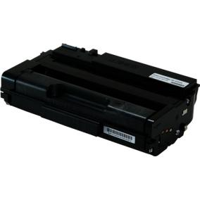 Ricoh SP 377XE 6,4k kompatibilis toner (ForUse)