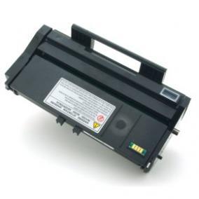 Ricoh SP 100LE kompatibilis toner (ForUse)