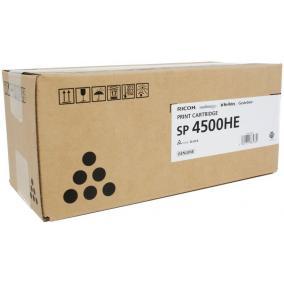 Ricoh SP 4500HE 12k toner (eredeti, új)