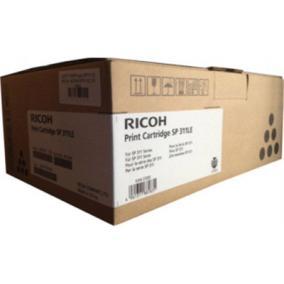 Ricoh SP 311LE 2K toner (eredeti, új)