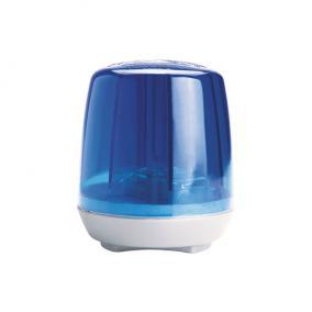 Rolly Kék villogó kiegészítő